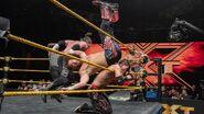 5-1-19 NXT 3
