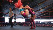 7-10-19 NXT UK 12