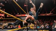 7-31-19 NXT 6