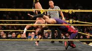 8-28-19 NXT 19