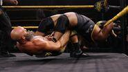 9-16-20 NXT 6