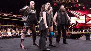 9-27-17 NXT 1