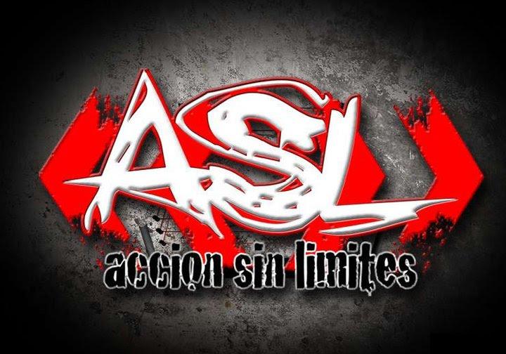 Accion Sin Limites Debut Show