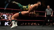 August 13, 2020 NXT UK 15