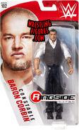 Baron Corbin (WWE Series 102)