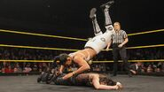 January 9, 2019 NXT results.6