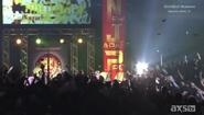 NJPW World Pro-Wrestling 12 6
