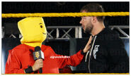 NXT 10-30-15 10