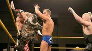 NXT 11-9-16 7