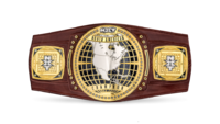 NXT North American Championship.png