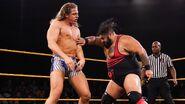 October 16, 2019 NXT 26