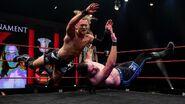 September 2, 2021 NXT UK 16