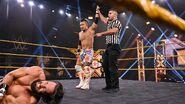 September 30, 2020 NXT 11