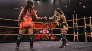 September 30, 2020 NXT 20