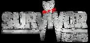 Survivorseries08 ver1
