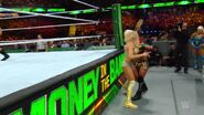 The Best of WWE The Best of Money in the Bank.00039