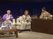 Tuesday Night Titans (December 6, 1985) 6