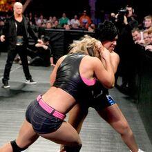 WWE NXT 10-5-10 019.jpg