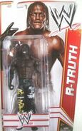 WWE Series 21 R-Truth