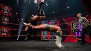 1-14-21 NXT UK 3