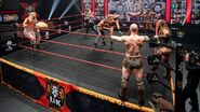 1-28-21 NXT UK 16