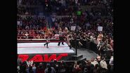 25 Years of Triple H The Game Changing Matches.00029