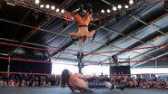 6-26-19 NXT UK 3