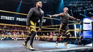 8-15-18 NXT 1
