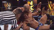 8-22-12 NXT 3
