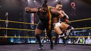 8-24-21 NXT 19