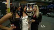 8-4-09 ECW 3