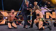 9-1-20 NXT 23