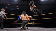 April 8, 2020 NXT results.15
