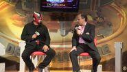 CMLL Informa (February 4, 2015) 12