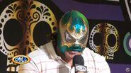 CMLL Informa (October 30, 2019) 16