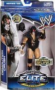 Demolition Crush (WWE Elite 28)