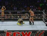 February 26, 2008 ECW.00004