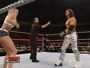 January 1, 2008 ECW.00005
