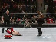 January 1, 2008 ECW.00010