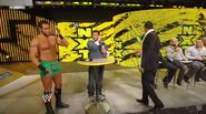 January 11, 2011 NXT 12