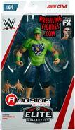 John Cena (WWE Elite 64)