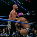 March 1, 2018 iMPACT! results.00008.jpg