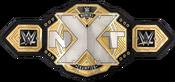 NXT Women's Championship (2017).png