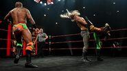 November 19, 2020 NXT UK 11