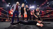 October 28, 2020 NXT 8