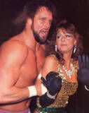 Randy Savage4