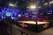Ring Ka King Arena