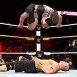 September 14, 2015 RAW.57.jpg
