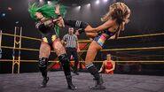 September 30, 2020 NXT 3