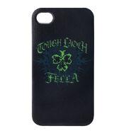 Sheamus iPhone 4 Case